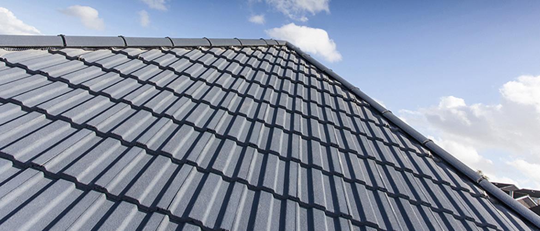 ma hartley roofing contractors in swansea