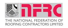 National Federation pf Roofing Contractors