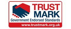 Trust Mark Roofers